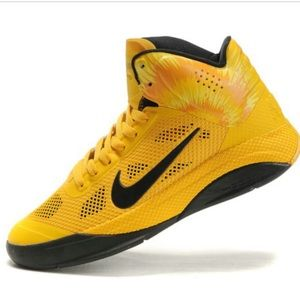 Nike Zoom Hyperfuse XDR Sneakers